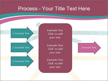 0000073834 PowerPoint Template - Slide 85