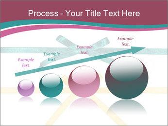 0000073834 PowerPoint Template - Slide 87