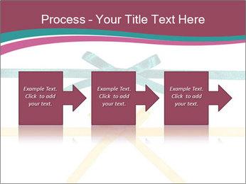 0000073834 PowerPoint Template - Slide 88