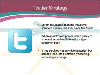 0000073834 PowerPoint Template - Slide 9