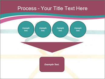 0000073834 PowerPoint Template - Slide 93