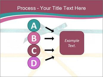 0000073834 PowerPoint Template - Slide 94