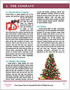 0000073834 Word Templates - Page 3