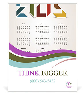 0000073835 Poster Template
