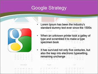 0000073835 PowerPoint Template - Slide 10