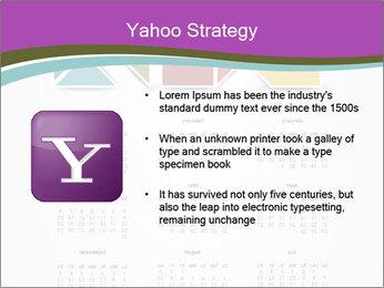 0000073835 PowerPoint Template - Slide 11