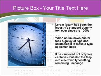 0000073835 PowerPoint Template - Slide 13