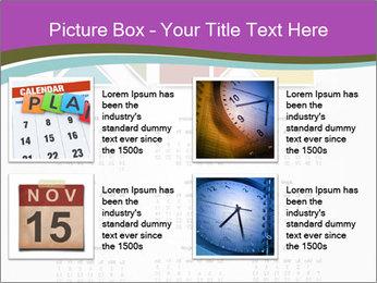 0000073835 PowerPoint Template - Slide 14