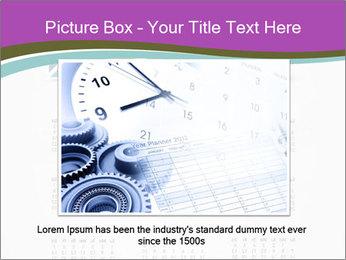 0000073835 PowerPoint Template - Slide 15