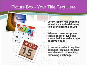 0000073835 PowerPoint Template - Slide 17