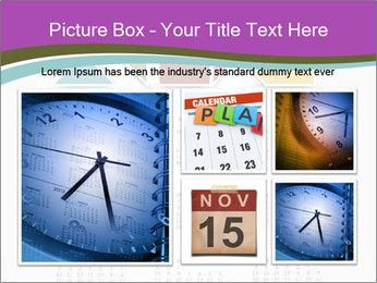 0000073835 PowerPoint Template - Slide 19