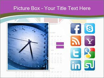 0000073835 PowerPoint Template - Slide 21