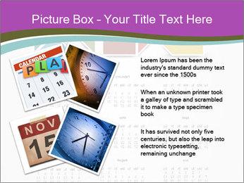 0000073835 PowerPoint Template - Slide 23