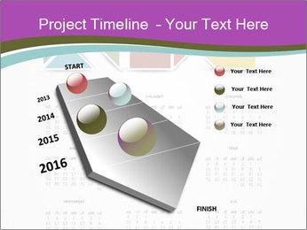 0000073835 PowerPoint Template - Slide 26