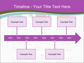 0000073835 PowerPoint Template - Slide 28