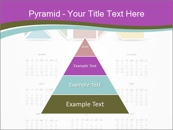 0000073835 PowerPoint Template - Slide 30