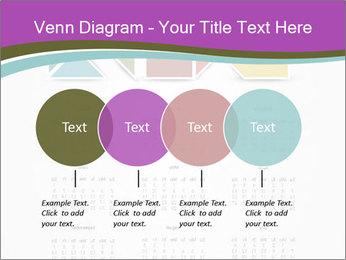 0000073835 PowerPoint Template - Slide 32