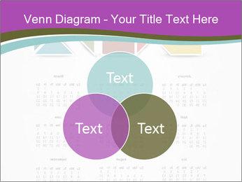0000073835 PowerPoint Template - Slide 33