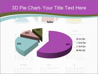 0000073835 PowerPoint Template - Slide 35