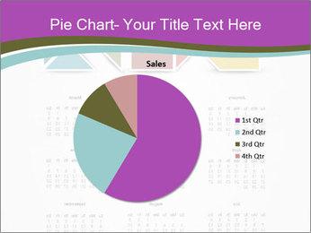 0000073835 PowerPoint Template - Slide 36