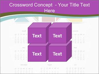 0000073835 PowerPoint Template - Slide 39
