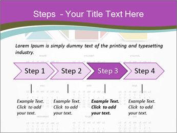 0000073835 PowerPoint Template - Slide 4