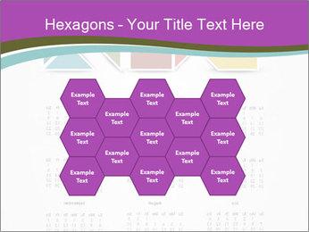0000073835 PowerPoint Template - Slide 44
