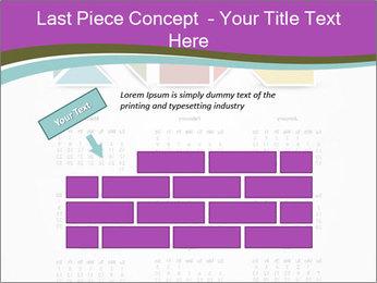 0000073835 PowerPoint Template - Slide 46