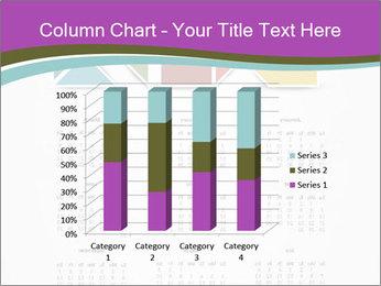 0000073835 PowerPoint Template - Slide 50