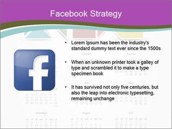 0000073835 PowerPoint Template - Slide 6