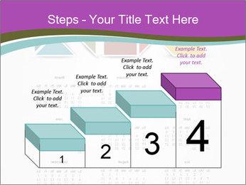 0000073835 PowerPoint Template - Slide 64