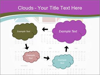 0000073835 PowerPoint Template - Slide 72