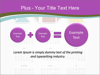 0000073835 PowerPoint Template - Slide 75