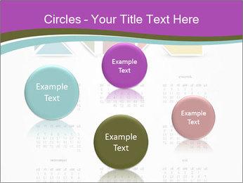 0000073835 PowerPoint Template - Slide 77