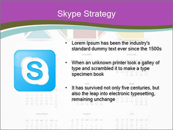 0000073835 PowerPoint Template - Slide 8