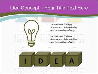 0000073835 PowerPoint Template - Slide 80