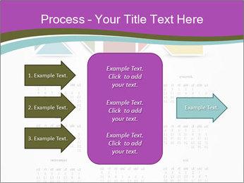 0000073835 PowerPoint Template - Slide 85