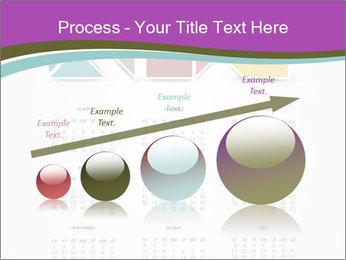 0000073835 PowerPoint Template - Slide 87