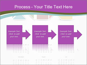 0000073835 PowerPoint Template - Slide 88