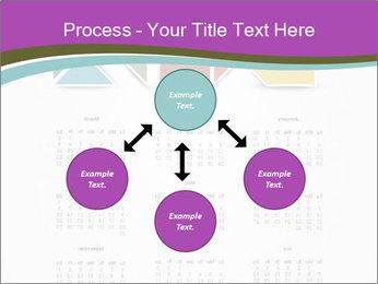 0000073835 PowerPoint Template - Slide 91