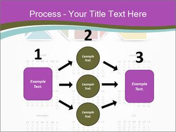 0000073835 PowerPoint Template - Slide 92