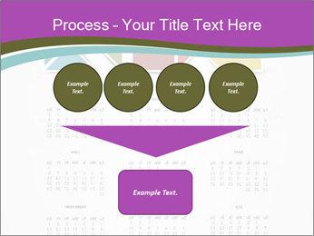 0000073835 PowerPoint Template - Slide 93