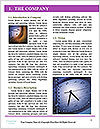 0000073835 Word Template - Page 3