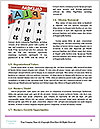 0000073835 Word Template - Page 4