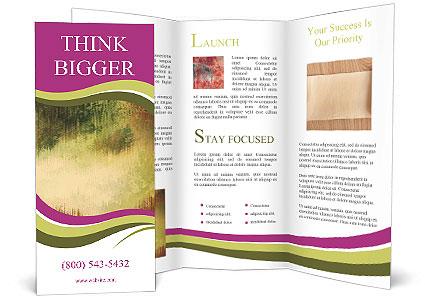 0000073836 Brochure Template