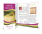 0000073836 Brochure Templates