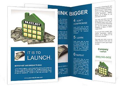 0000073837 Brochure Templates