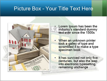 0000073837 PowerPoint Template - Slide 13