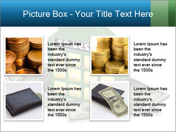 0000073837 PowerPoint Templates - Slide 14