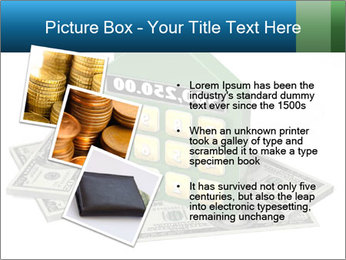 0000073837 PowerPoint Templates - Slide 17